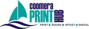 Coomera Print Hub